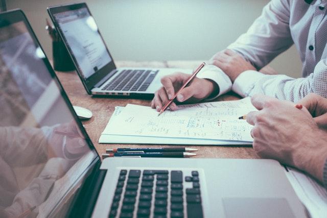 content strategie - freshestweb - content marketing