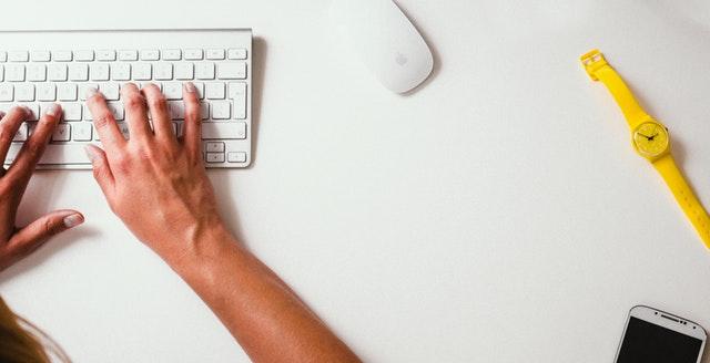 social media marketing - social media strategie - freshestweb