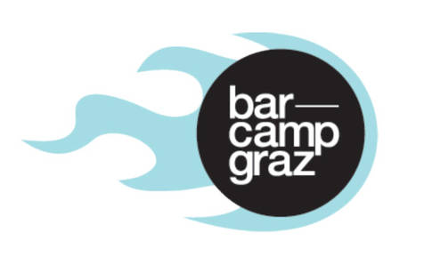 Barcamp Graz 2016 – Blogger camp