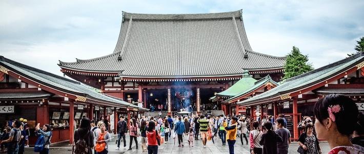 freshestweb blogbeitrag digitales marketing in china social media tourismus