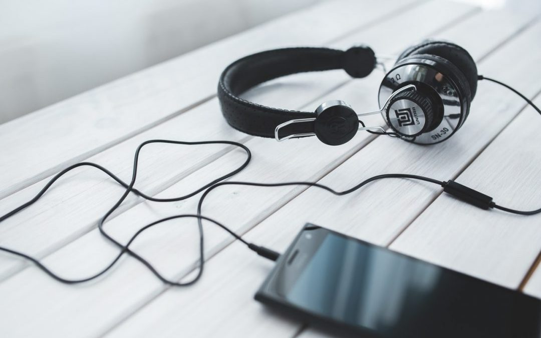 Die besten Podcasts zu Online Marketing und Digital Marketing