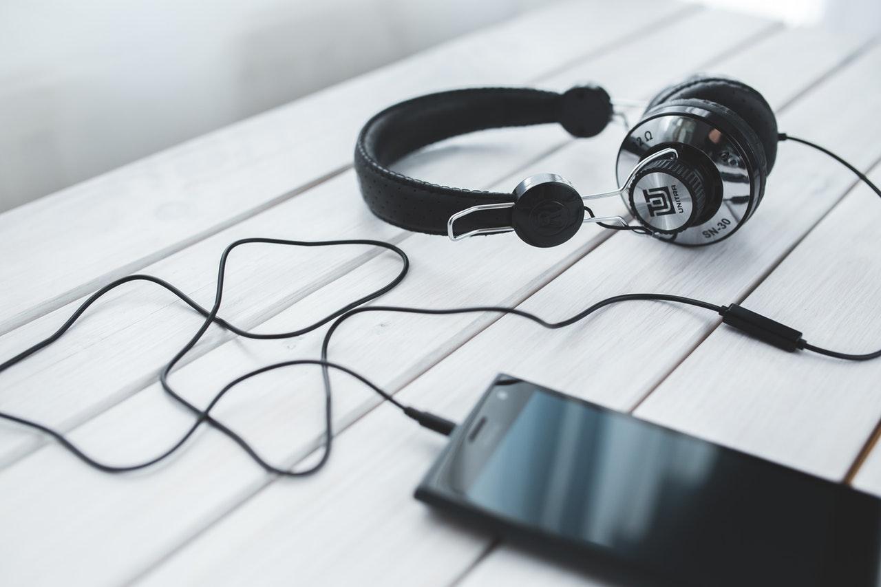 Die besten Podcasts zu Online Marketing und Digital Marketing