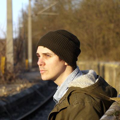 Florian Bogdan