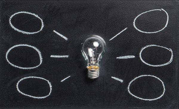 Digitalstrategie - freshestweb - Online Marketing Agentur