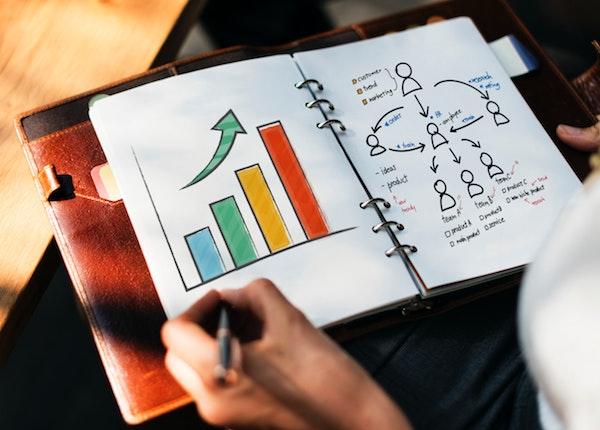 Growth hacking marketing freshestweb