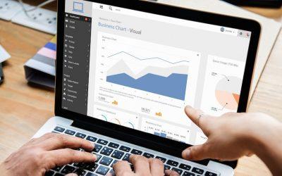 Digitalisierung für KMU und Selbständige aus Marketingsicht