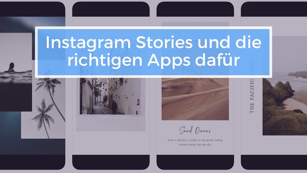 instagram story tools - freshestweb 1080px