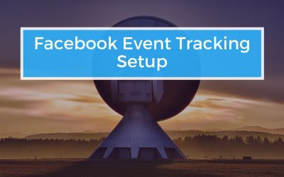 Conversion Tracking für Facebook Ads