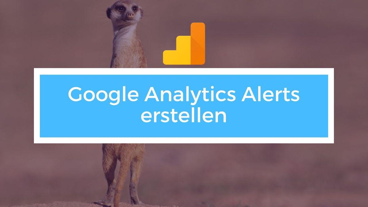 FW-google-analytics-alerts-erstellen-downtime-404