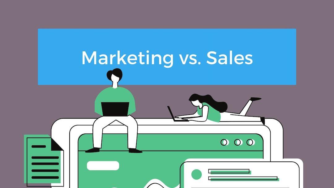 freshestweb-marketing-vs-sales